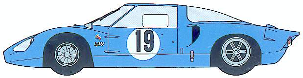 m620-1967.jpg